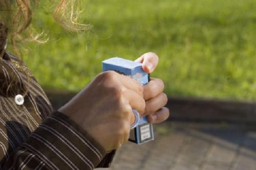 zigaretten_330.jpg